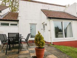 13 Manorcombe Bungalows - Cornwall - 1066742 - thumbnail photo 1