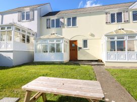 Grooms Cottage - South Wales - 1066752 - thumbnail photo 1