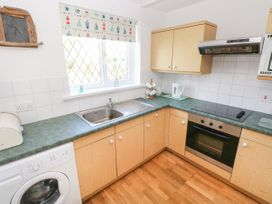 Grooms Cottage - South Wales - 1066752 - thumbnail photo 9