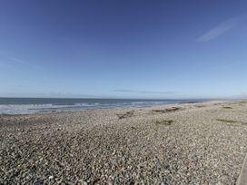 Sea View - North Wales - 1066753 - thumbnail photo 32