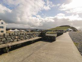 Sea View - North Wales - 1066753 - thumbnail photo 33
