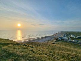 Sea View - North Wales - 1066753 - thumbnail photo 34