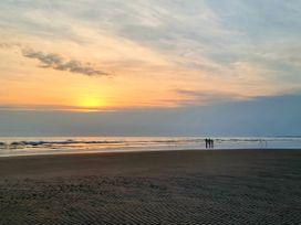 Sea View - North Wales - 1066753 - thumbnail photo 37