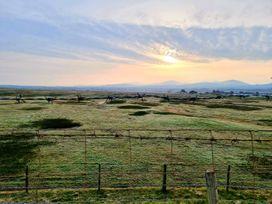 Sea View - North Wales - 1066753 - thumbnail photo 38