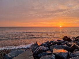 Sea View - North Wales - 1066753 - thumbnail photo 39
