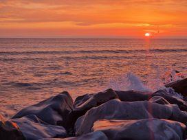 Sea View - North Wales - 1066753 - thumbnail photo 40