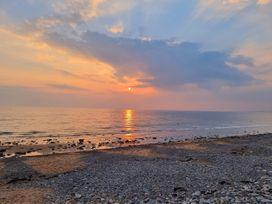 Sea View - North Wales - 1066753 - thumbnail photo 2