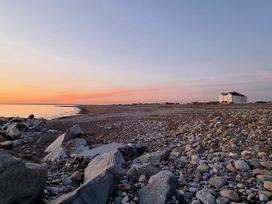 Sea View - North Wales - 1066753 - thumbnail photo 1