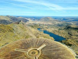 Sea View - North Wales - 1066753 - thumbnail photo 42