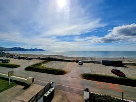 Sea View - North Wales - 1066753 - thumbnail photo 10