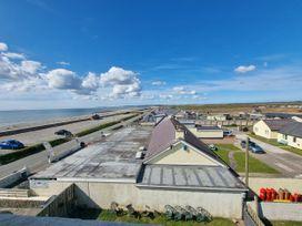 Sea View - North Wales - 1066753 - thumbnail photo 19