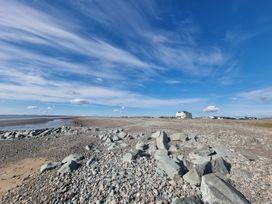 Sea View - North Wales - 1066753 - thumbnail photo 43
