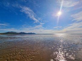 Sea View - North Wales - 1066753 - thumbnail photo 44