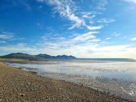 Sea View - North Wales - 1066753 - thumbnail photo 45