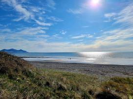 Sea View - North Wales - 1066753 - thumbnail photo 46
