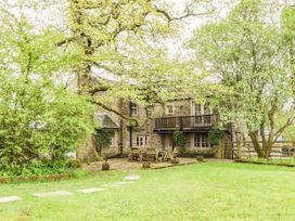 Laneside Farm - Yorkshire Dales - 1066759 - thumbnail photo 40