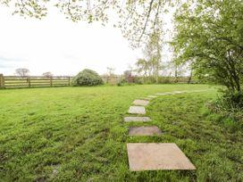 Laneside Farm - Yorkshire Dales - 1066759 - thumbnail photo 41