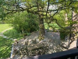 Laneside Farm - Yorkshire Dales - 1066759 - thumbnail photo 42