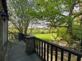 Laneside Farm - Yorkshire Dales - 1066759 - thumbnail photo 48