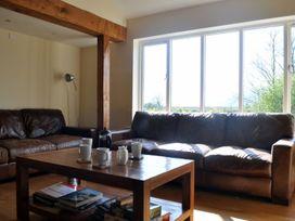 Beckwood - Lake District - 1066761 - thumbnail photo 4