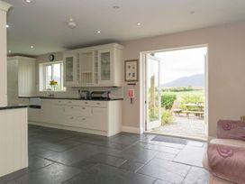 Beckwood - Lake District - 1066761 - thumbnail photo 8