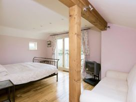 Beckwood - Lake District - 1066761 - thumbnail photo 13