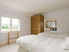 Beckwood - Lake District - 1066761 - thumbnail photo 21
