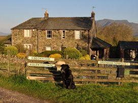 Beckwood - Lake District - 1066761 - thumbnail photo 22
