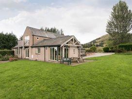 Beckwood - Lake District - 1066761 - thumbnail photo 24