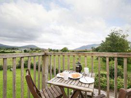 Beckwood - Lake District - 1066761 - thumbnail photo 25