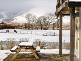 Beckwood - Lake District - 1066761 - thumbnail photo 26