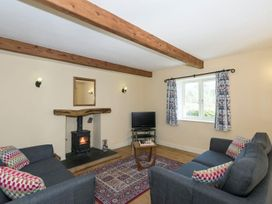 Glen Cottage - Lake District - 1066762 - thumbnail photo 2