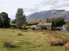 Glen Cottage - Lake District - 1066762 - thumbnail photo 11