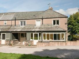 Glen Cottage - Lake District - 1066762 - thumbnail photo 12