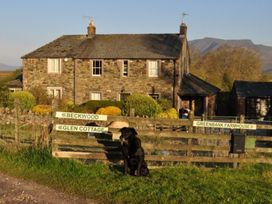 Glen Cottage - Lake District - 1066762 - thumbnail photo 15
