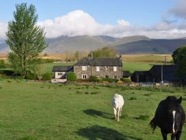 Glen Cottage - Lake District - 1066762 - thumbnail photo 16