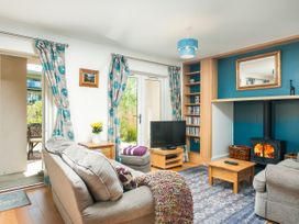 Bee Cottage - Cotswolds - 1066780 - thumbnail photo 4