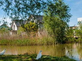 Bee Cottage - Cotswolds - 1066780 - thumbnail photo 17