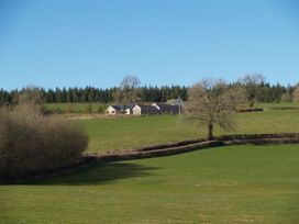 Barcud Cottage -  - 1066784 - thumbnail photo 10