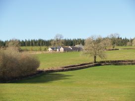 Barcud Cottage -  - 1066784 - thumbnail photo 19