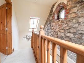 Barcud Cottage -  - 1066784 - thumbnail photo 13
