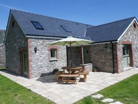 Gwennol Cottage - Mid Wales - 1066785 - thumbnail photo 9