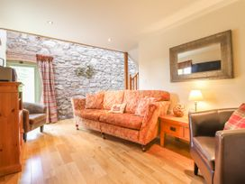 Gwennol Cottage - Mid Wales - 1066785 - thumbnail photo 3