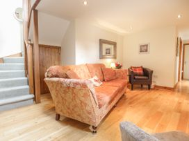 Gwennol Cottage - Mid Wales - 1066785 - thumbnail photo 4