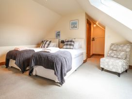 Gwennol Cottage - Mid Wales - 1066785 - thumbnail photo 8