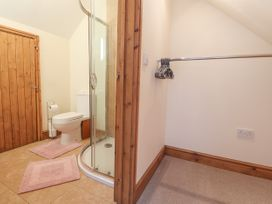 Gwennol Cottage - Mid Wales - 1066785 - thumbnail photo 10
