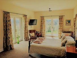 Sewin Cottage -  - 1066786 - thumbnail photo 7