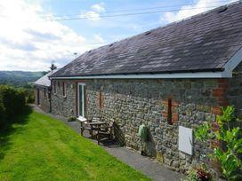 Sewin Cottage -  - 1066786 - thumbnail photo 10