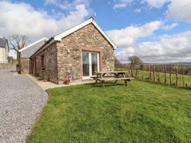 Sewin Cottage - Mid Wales - 1066786 - thumbnail photo 2