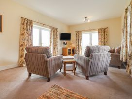 Sewin Cottage - Mid Wales - 1066786 - thumbnail photo 3